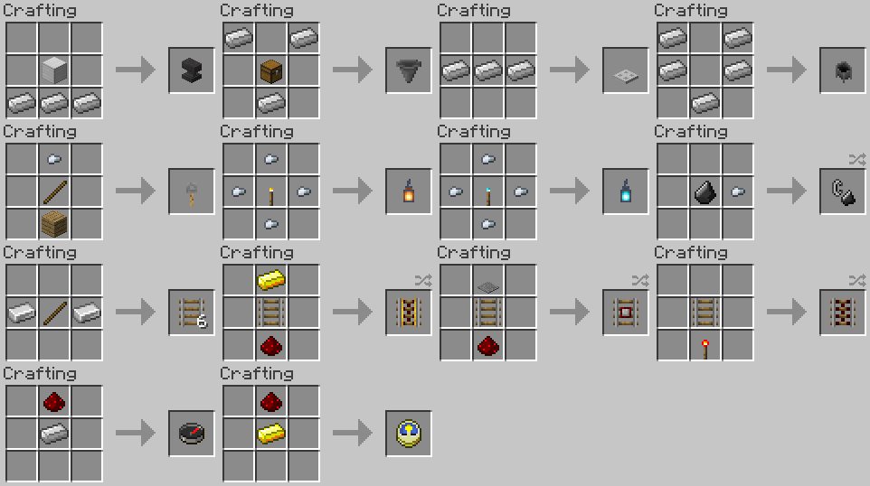 budget iron crafting 1.1.png