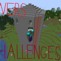 Towers of Challenges