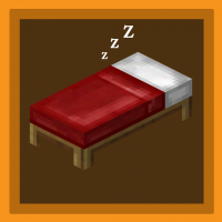 Multiplayer sleep
