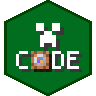 The Creeper's Code